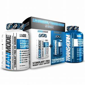 Best Thermogenic Fat Burners For 2019
