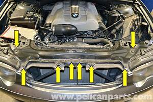2004 Bmw X5 Engine Oil Leak  2004  Free Engine Image For