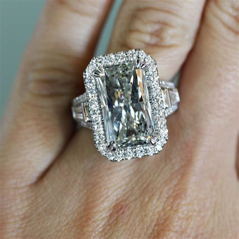 Egl Certified 903ct Radiant Cut Diamond Engagement Ring. Swollen Finger Engagement Rings. Bride Groom Wedding Rings. Blue Flower Engagement Rings. Wtamu Rings. Fresno State Rings. Blush Wedding Engagement Rings. Rosewood Rings. Orange Engagement Rings