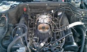 Anybody Have Hi-res M117 Engine Pics