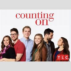 Counting On Promotes New Season Without Jill Duggar And Derick Dillard, Fans Flip Out! The
