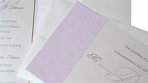 1000 images about make your own wedding invitations on With paper to print your own wedding invitations