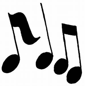 Animated Gifs Music Notes | Clipart Panda - Free Clipart ...