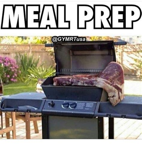 Meal Prep Meme - 1000 images about meal prep lifestyle memes on pinterest food puns cheat meal and fitness memes
