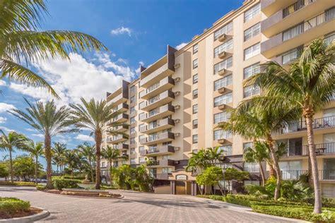 Appartments For Rent Miami by Aliro Rentals Miami Fl Apartments