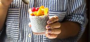 a dietitian 39 s go to list of 9 healthy foods for energy