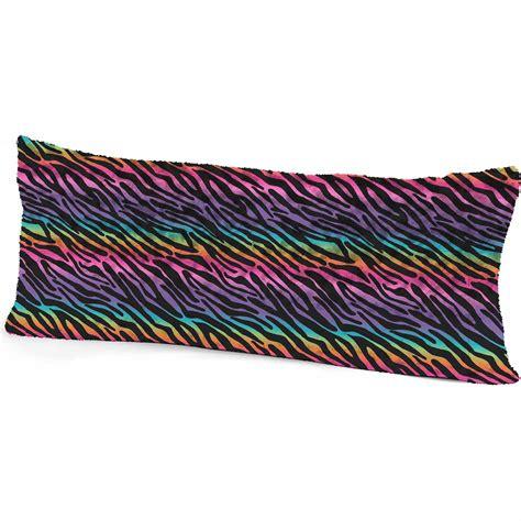 rainbow zebra background designs wallpapertag