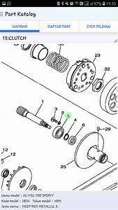 Yamaha Mio Sporty Wiring Diagram Pdf