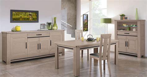 meuble salle a manger gris emejing meuble de salle a manger gris photos design trends 2017 shopmakers us