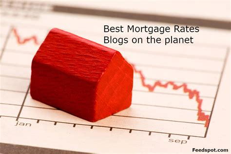 Top 10 Mortgage Rates Blogs And Websites For Home Buyers. University Of Art And Design Helsinki. Apply Credit Card Online Icici. Cheap Insurance Auto Quotes Free Phone Data. Protect Your Identity Online. What Is It Service Management. 0 Balance Transfer Credit Cards No Fee. Graphic Design Job Posting Bsn Degree Salary. Magnesio En El Organismo Lifted Toyota Tundra