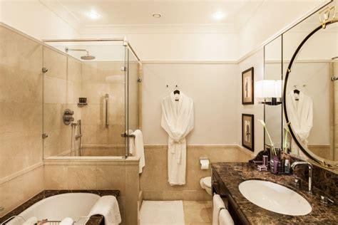 budapest    luxury hotel  ritz carlton opens
