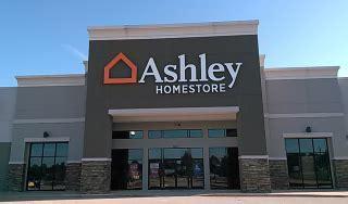 furniture  mattress store  decatur il ashley