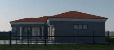 Plans For House House Plan Mlb 001s R 3500 00 My Building Plans