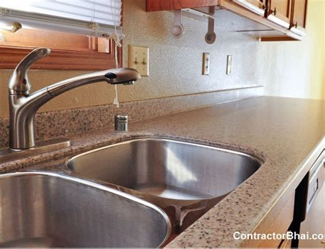 solid surface corian difference between acrylic solid surface polyester solid