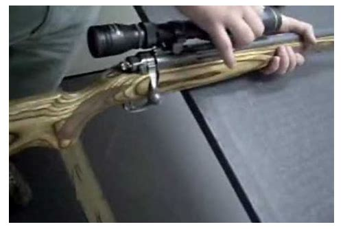 baixar de video de tiro rifle 22