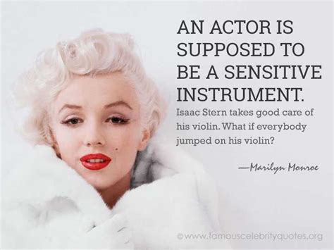 marilyn monroe quotes  images