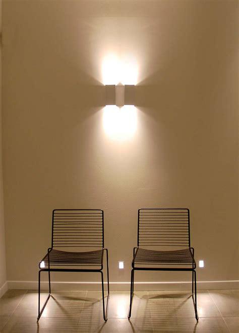 direct indirect light wall light marupe 4 by flexalighting