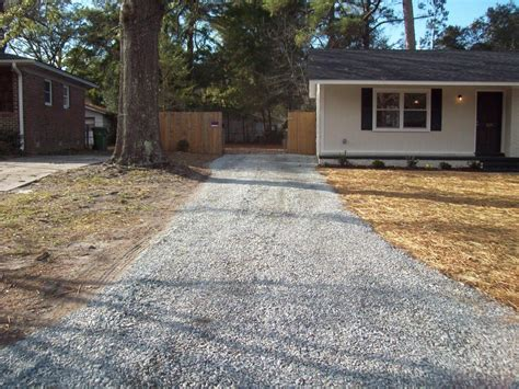 crushed granite driveway decomposed granite driveway images reverse search