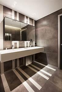 Turkcell Maltepe Plaza by mimaristudio   Bathroom ideas ...