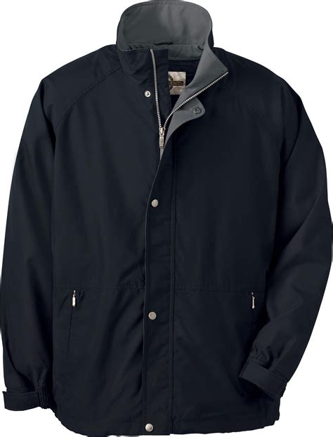 light mens jackets mens lightweight jackets jacket to