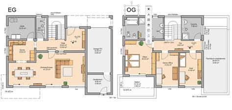 Cube Häuser Grundrisse by Grundriss Haus Amerikanischer Stil Grundrisse Bungalow