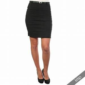 30 lastest Womens Business Skirts u2013 playzoa.com
