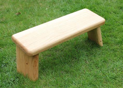 seiza stool stool seiza bench meditation stool