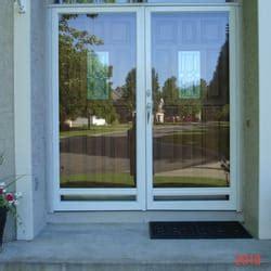 Columbia Glass And Window  Glaziers  1600 N Jackson Ave. Exterior Dutch Door. Door Ring Bell. Frameless Shower Doors Nj. Barn Door Latch. Privacy Door. Garage Floor Mats. Gun Safe Door Organizer. Double Barn Door