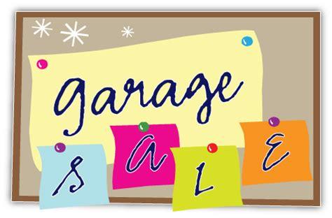 Garage Sale Website by Garage Sale Information Saginaw Tx Official Website