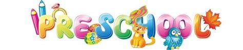 preschool special education cpse cpse home page 590 | Preschool%20Header