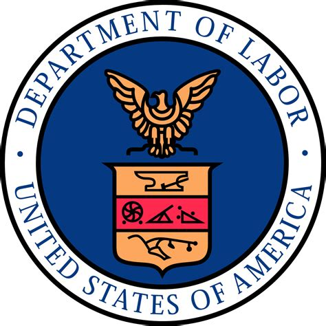 us bureau of united states department of labor
