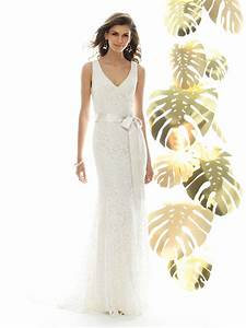 wedding dresses for older brides women over 40 8 With wedding dresses over 40