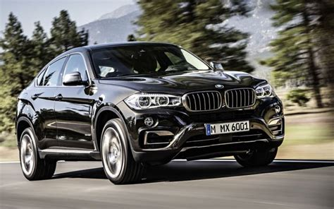 1 great deal $26,500 100 listings 2015 bmw x6: Comparison - BMW X6 xDrive35i 2019 - vs - Mercedes-Benz GLE-Class Coupe AMG 63 S 4MATIC 2018 ...