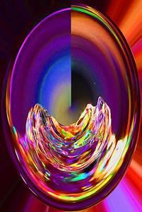431 best fractals images on Pinterest