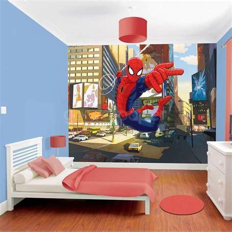 Casa Fumetto by Arredamento A Fumetti Arredamento Casa Arredare Con I