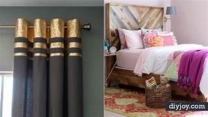 100, Diy, Bedroom, Decor, Ideas