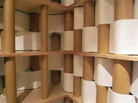 best 25 shigeru ban ideas on wood
