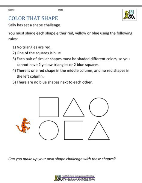 challenging math word problems for 3rd grade math word