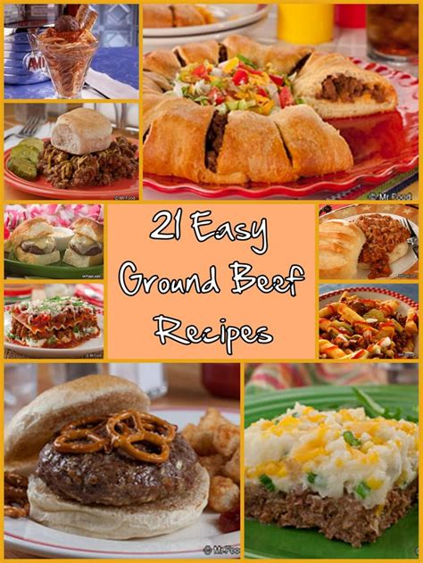 33 best best pins of 2013 images on pinterest cooking