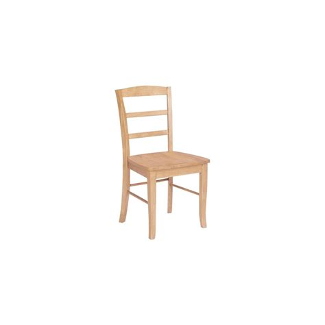 room essentials dining chair 28 images upton 4 metal