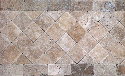 Scabos Travertine Tile Backsplash by Pictures Of Scabos Tiles Studio Design Gallery