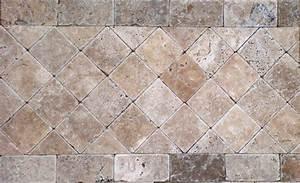 Houston flooring store hardwood laminate granite for 4x4 travertine tile backsplash