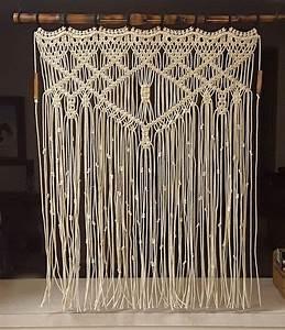 Vorhänge Extra Lang : die besten 25 lange vorh nge ideen auf pinterest lange gardinen wohnzimmer vorh nge und vorh nge ~ Orissabook.com Haus und Dekorationen