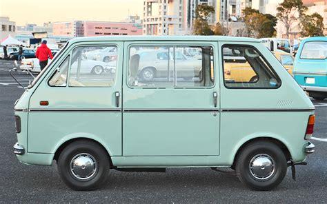 File:Suzuki Carry Van 403.JPG - Wikimedia Commons