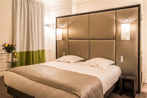 chambre de commerce de brive chambre supérieure hotel 4 brive château de lacan hotel