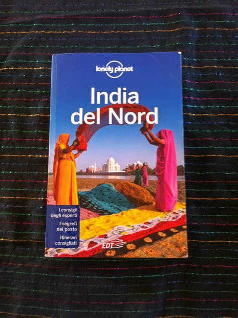 Consolato India Roma by Come Richiedere E Ottenere Il Visto Per L India