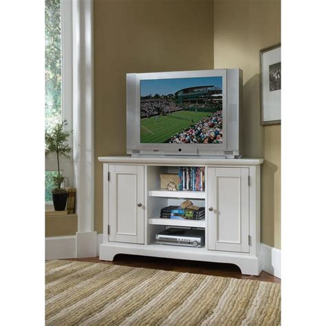 custom white wall unit with bookshelves a customer favorite in southern home styles naples white entertainment center 5530 07