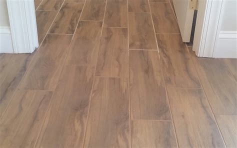 How to pick the right grout color ?   Grout Works