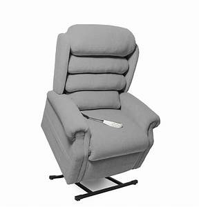 Pride Lift Chair Hand Control Wiring Diagram Power Chair Wiring Diagram Wiring Diagram