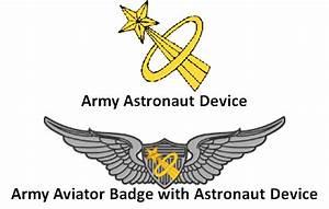 Printable NASA Name Badge (page 2) - Pics about space